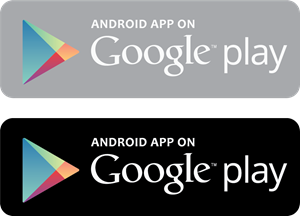 Android app on Google play Logo ,Logo , icon , SVG Android app on Google play Logo