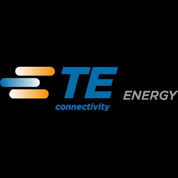 Encron TE Connectivity Logo ,Logo , icon , SVG Encron TE Connectivity Logo
