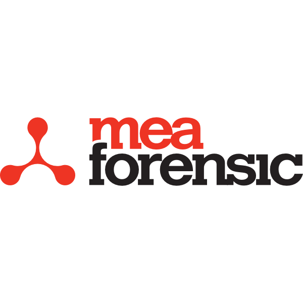 Mea Forensic Logo Download Logo Icon