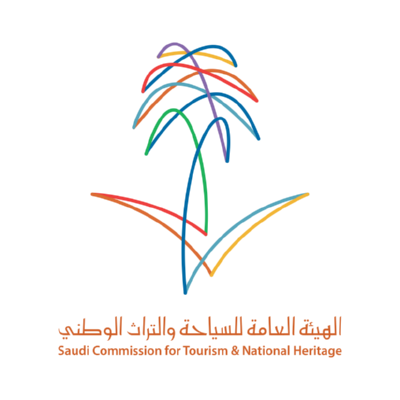 Saudi Commission for Tourism and National Heritage SCTNH    NH ,Logo , icon , SVG Saudi Commission for Tourism and National Heritage SCTNH    NH