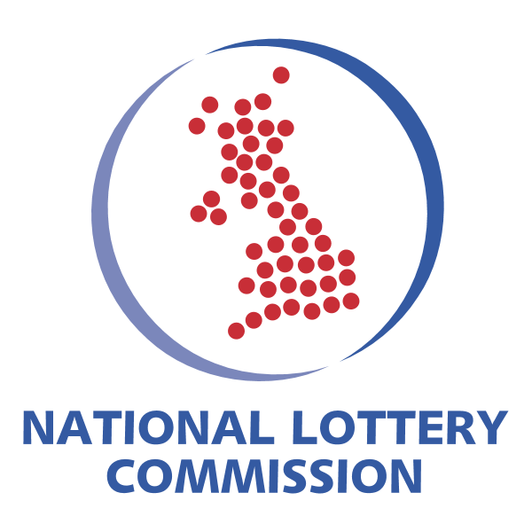 National Lottery Commission Download Logo Icon Png Svg