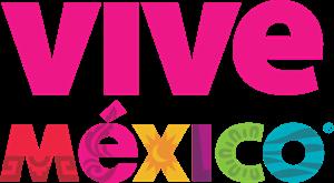 Vive Mexico Logo ,Logo , icon , SVG Vive Mexico Logo