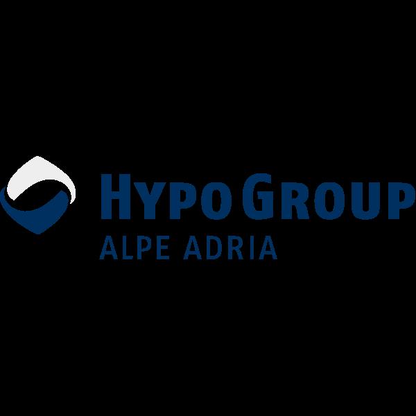 Hypo Group Logo ,Logo , icon , SVG Hypo Group Logo
