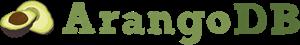 Arangodb Logo ,Logo , icon , SVG Arangodb Logo