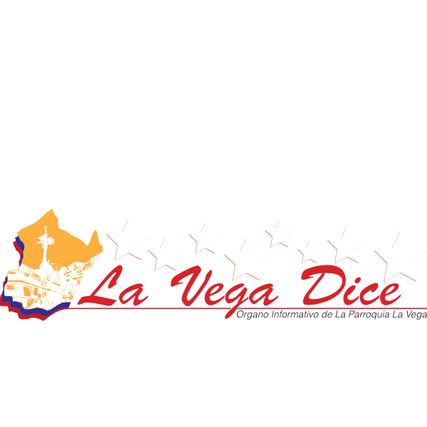 La Vega Dice Logo ,Logo , icon , SVG La Vega Dice Logo