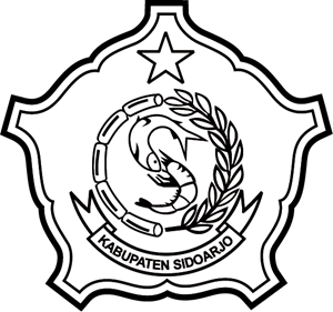 Kepulauan Riau Logo Download Logo Icon Png Svg