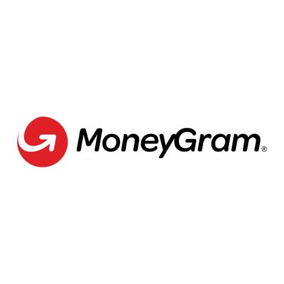 MoneyGram Logo Vector ,Logo , icon , SVG MoneyGram Logo Vector