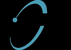 e.spire Communications Logo ,Logo , icon , SVG e.spire Communications Logo