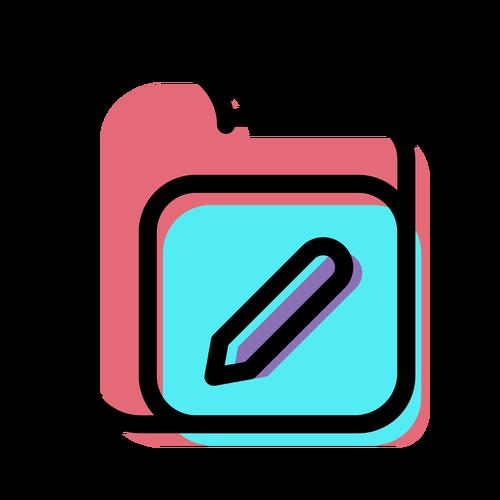 user interface ,Logo , icon , SVG user interface