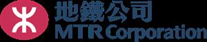 Mass Transit Railway Logo ,Logo , icon , SVG Mass Transit Railway Logo