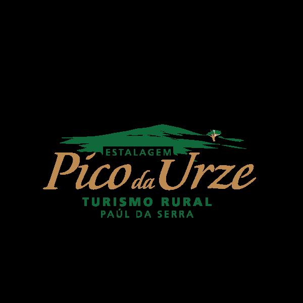 Hotel Pico da Urze Logo ,Logo , icon , SVG Hotel Pico da Urze Logo