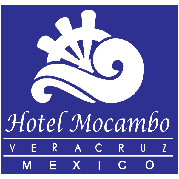 Hotel Mocambo Logo ,Logo , icon , SVG Hotel Mocambo Logo
