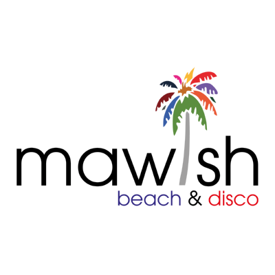 mawish ,Logo , icon , SVG mawish