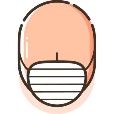 covid19.8 ,Logo , icon , SVG covid19.8