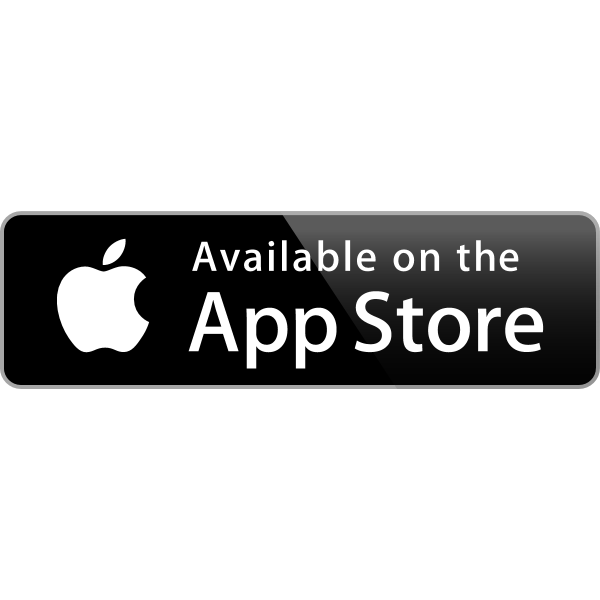Aivalable on the App Store ,Logo , icon , SVG Aivalable on the App Store