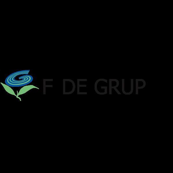 Fide Grup Logo ,Logo , icon , SVG Fide Grup Logo