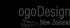 Logo Design New Zealand ,Logo , icon , SVG Logo Design New Zealand