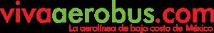 VivaAerobus Logo ,Logo , icon , SVG VivaAerobus Logo