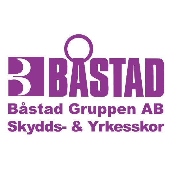 Bastad Gruppen ,Logo , icon , SVG Bastad Gruppen