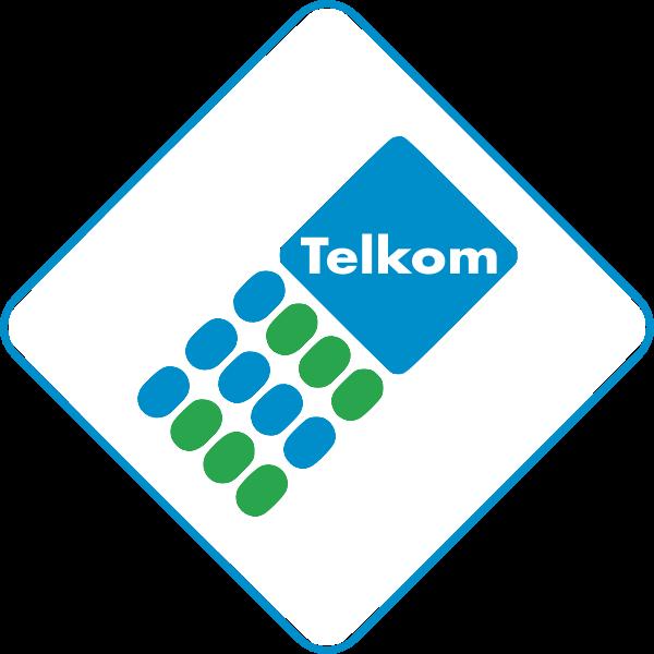 Telkom Logo ,Logo , icon , SVG Telkom Logo