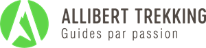 Allibert Trekking Logo ,Logo , icon , SVG Allibert Trekking Logo
