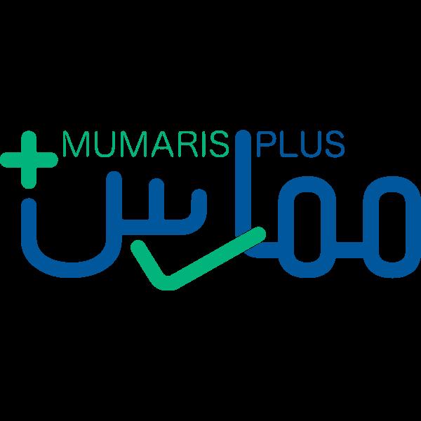 شعار ممارس وزارة الصحة ,Logo , icon , SVG شعار ممارس وزارة الصحة