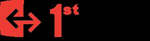 1st Virtual Communications Logo ,Logo , icon , SVG 1st Virtual Communications Logo