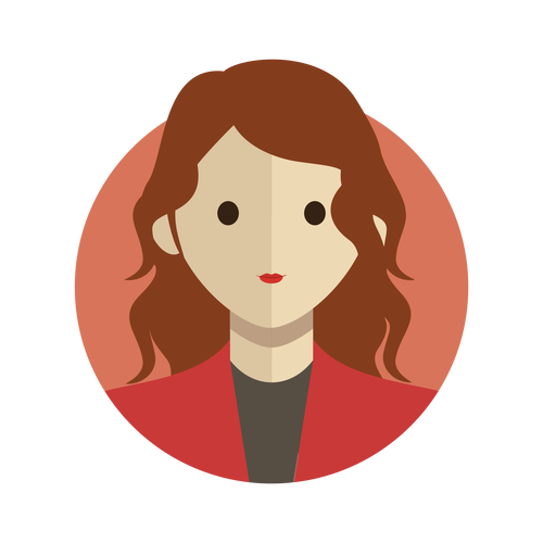 avatar ,Logo , icon , SVG avatar