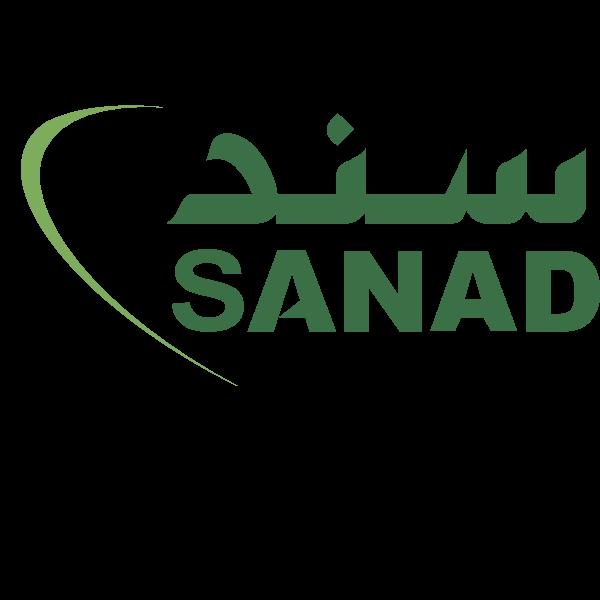 Abu Nayyan Electric Logo Download Logo Icon