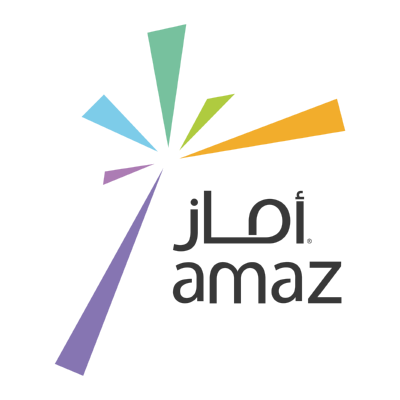 amaz اماز | أماز ,Logo , icon , SVG amaz اماز | أماز