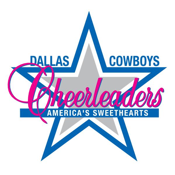 Dallas Cowboys Logo Download Logo Icon Png Svg