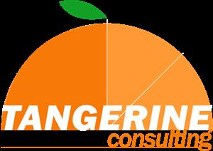 Tangerine Consulting Logo ,Logo , icon , SVG Tangerine Consulting Logo