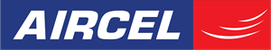 Aircel Logo ,Logo , icon , SVG Aircel Logo