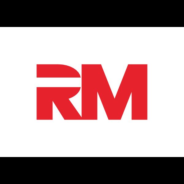 moda rm logo download logo icon png svg moda rm logo download logo icon