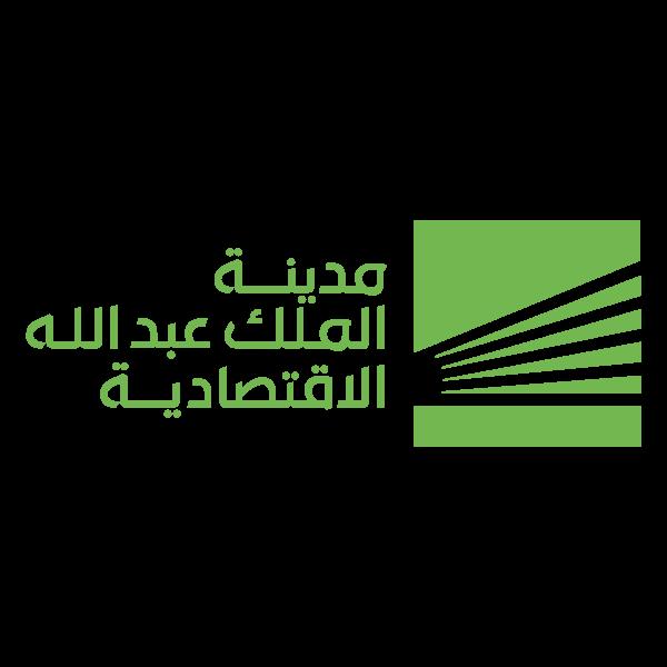 مدينة الملك عبد الله الاققتصادية ,Logo , icon , SVG مدينة الملك عبد الله الاققتصادية