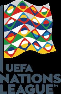 uefa europa league logo download logo icon png svg uefa europa league logo download