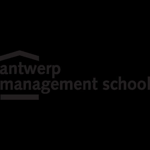 Antwerp Management School Logo Download Logo Icon