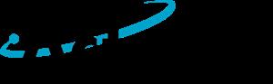 Actelis Logo ,Logo , icon , SVG Actelis Logo