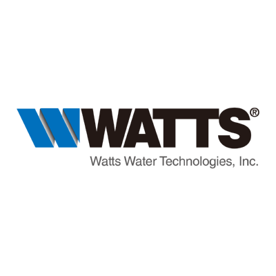 watts water technologies ,Logo , icon , SVG watts water technologies