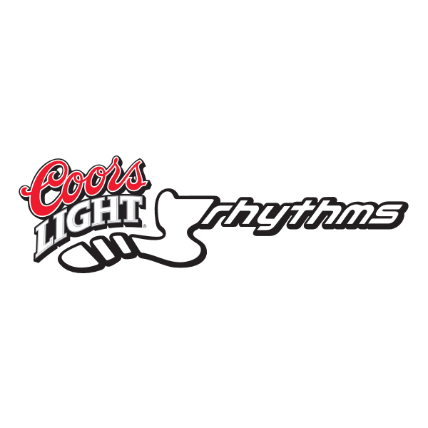 40+ Coors Light Can Svg Images