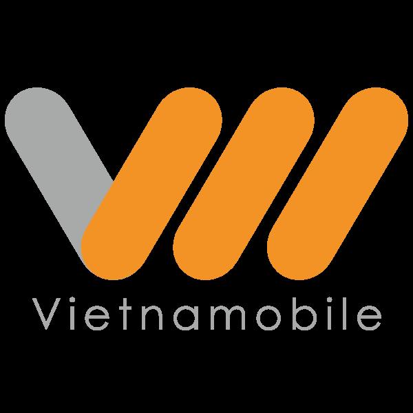Vienamobile Logo ,Logo , icon , SVG Vienamobile Logo