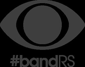 Band RS (2018) Logo ,Logo , icon , SVG Band RS (2018) Logo