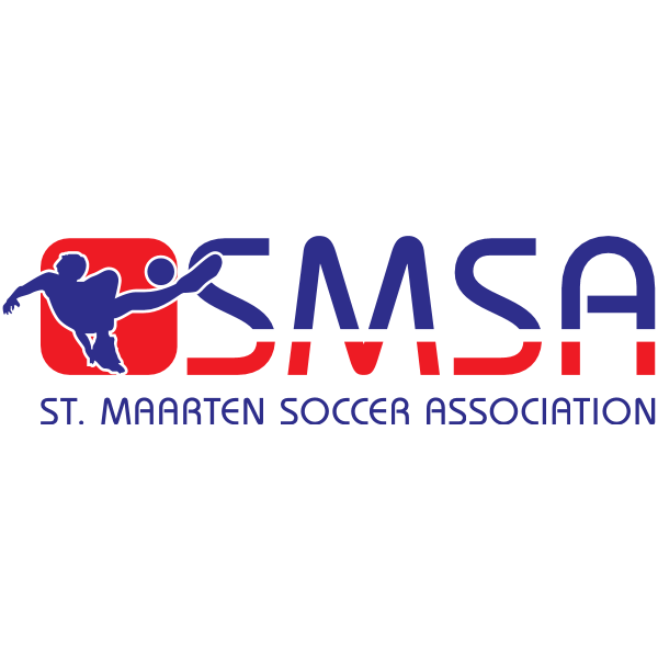 Sint Maarten Soccer Association Logo ,Logo , icon , SVG Sint Maarten Soccer Association Logo