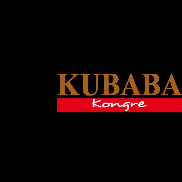 kubaba Logo ,Logo , icon , SVG kubaba Logo