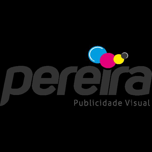 Pereira Publicidade Logo ,Logo , icon , SVG Pereira Publicidade Logo