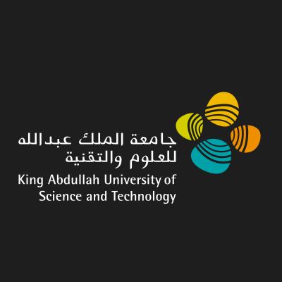جامعة الملك عبدالله للعوم والتقنية ,Logo , icon , SVG جامعة الملك عبدالله للعوم والتقنية