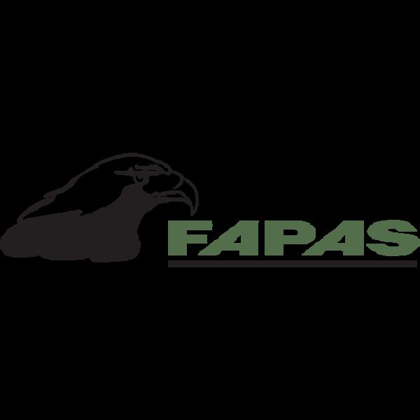 FAPAS Logo ,Logo , icon , SVG FAPAS Logo