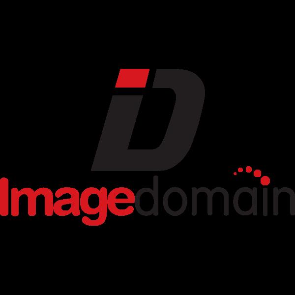 Image Domain Logo ,Logo , icon , SVG Image Domain Logo