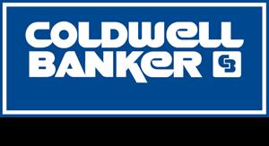 Coldwell Banker United Realtors Logo ,Logo , icon , SVG Coldwell Banker United Realtors Logo