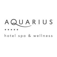 Hotel Aquarius Spa Logo ,Logo , icon , SVG Hotel Aquarius Spa Logo